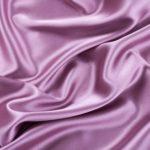 Сатиновая ткань
