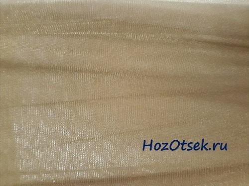 Ткань капрон